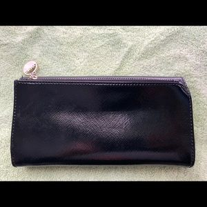 Dkny Bags - DKNY Wallet (authentic)